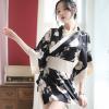 Áo ngủ kimono hoa gợi cảm - Màu Đỏ, Đen Free size - Thiêu đốt ánh nhìn chàng ấy - tk1823-ao-ngu-kimono-goi-cam-5.jpg