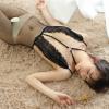 Tất lưới ngủ toàn thân ngực ren xẻ đáy sexy - Màu Đen Free size - Siêu sexy - tk1846-tat-ngu-luoi-sexy-4.jpg