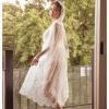 Áo choàng ngủ ren kèm bộ lót sexy - Màu Trắng Free size - Dịu dàng - tk1848-ao-choang-ngu-ren-kem-bo-lot-sexy-10.jpg