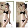 Đồ lót đồ ngủ cosplay hồ ly sexy - Màu Đen Free size - Khêu gợi - tk1885-cosplay-ho-ly-sexy-3.jpg