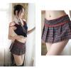 Đồ ngủ nữ sinh trẻ trung sexy - Màu Xanh đen Free size - Cuốn hút - tk1889-cosplay-nu-sinh-tre-trung-9.jpg