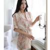 Áo ngủ kimono voan hoa nhẹ nhàng dễ thương - Nhiều màu Free size - Chắc chắn kích thích chàng - tk1891-ao-ngu-kimono-hoa-nhe-nhang-8.jpg