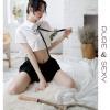 Đồ ngủ cosplay nữ sinh dễ thương - Màu Đen Free size - Lôi cuốn chàng trai của bạn - tk1903-do-ngu-nu-sinh-de-thuong-8.jpg
