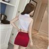 Đồ ngủ thư ký xinh đẹp - Màu Đỏ Free size - Sang chảnh - tk1911-do-ngu-thu-ky-goi-cam-8.jpg