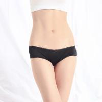 Quần lót lưới nữ trong suốt - Màu Đen, Hồng, Tím, Xanh Free size sexy - dl92-quan-lot-ho-mong-sexy-15.jpg