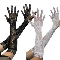 Găng tay tinh nghịch - Màu Đỏ, Trắng, Đen gợi tình - gangtay01-gang-tay-sexy-4_1.jpg