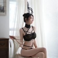 Đồ lót cosplay thỏ sexy