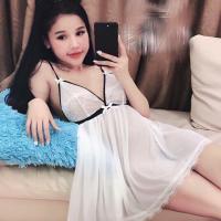 Váy ngủ ren pha viền trong suốt - Màu Hồng phấn Free size - Chắc chắn kích thích chàng - 496431323800986960826446808435312134455296n_9opfxvvy.jpg