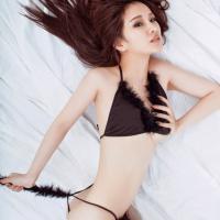 Đồ ngủ cosplay mèo đen gợi tình - Màu Đen Free size - Mặc vào cùng lên đỉnh luôn và ngay - ez0a9950_1024x1024.jpg