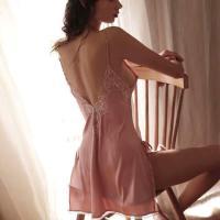 Váy ngủ ren xẻ 2 bên hông lụa cao cấp quyến rũ - Màu Trắng, Đen, Hồng Free size - đừng xa em đêm nay - fbimg1547806640478_dycuqt1b.jpg