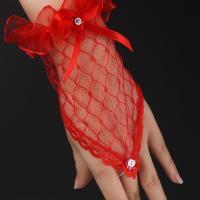Phụ kiện sexy cùng găng tay cô dâu nữ tính - Màu Đỏ, Trắng, Đen - Làm chàng không thể chối từ - gangtay02-gang-tay-co-dau-sexy-4.jpg