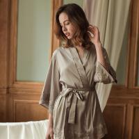Đầm ngủ lụa gợi cảm quyến rũ - Nhiều màu Free size - đêm ngọt ngào - tk1813-ao-choang-lua-goi-cam-41.jpg