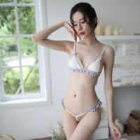 Quần lót nữ gợi dục gồm Áo lót chuỗi hạt sexy - Màu Xanh da trời nhạt Free size - Quyến rũ chết người - tk1994-do-lot-sexy-3.jpg
