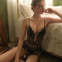 Bodysuit ren kẹp vớ sexy - bodysuit-ren-kep-vo-sexy-tk2494-13.jpg