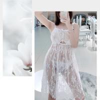 Đầm ngủ ren xoè sexy TK2762 - dam-ngu-ren-sexy-tk2762-5.jpg