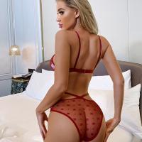 Đồ lót sexy nóng bỏng - do-lot-sexy-nong-bong-dl557-4.jpg