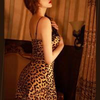 Váy ngủ 2 dây lụa quyến rũ - vay-ngu-2-day-lua-quyen-ru-da-bao-tk2604-2.jpg