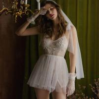 Váy ngủ cô dâu trắng sexy - vay-ngu-co-dau-trang-sexy-tk2531-5.jpg