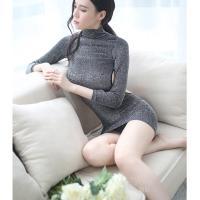 Váy ngủ hở lưng cám dỗ - vay-ngu-ho-lung-goi-cam-tk2440-2.jpg