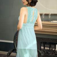 Váy ngủ nữ dịu dàng - vay-ngu-nu-diu-dang-tk2491-4.jpg