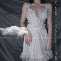 Váy ngủ ren điểm hoa nhỏ xinh - vay-ngu-ren-hoa-nguc-xinh-tk2611-16.jpg