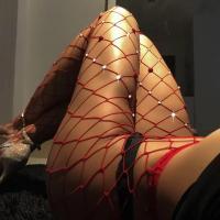 Phụ kiện sexy cùng quần tất lưới to đá đỏ / vớ gợi cảm - Màu Đỏ Free size - Không thể chối từ - 499493713628772511924922379523564018597888n_kkhmni9j.jpg
