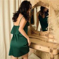 váy ngủ lụa bèo ngực - Màu Đỏ, Hồng, Xanh Free size - Không thể rời mắt - 565099537743074629513054913574686933123072n_2psiyqqu.jpg