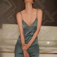 váy lụa lụa dài - Màu Xanh Free size - Cuốn hút - 6062293613171341617669608731288167644135424n_pftbfmej.jpg