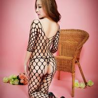 Đồ ngủ lưới toàn thân sexy - Màu Đen Free size - Siêu sexy - tk1900-do-ngu-luoi-toan-than-sexy-5.jpg