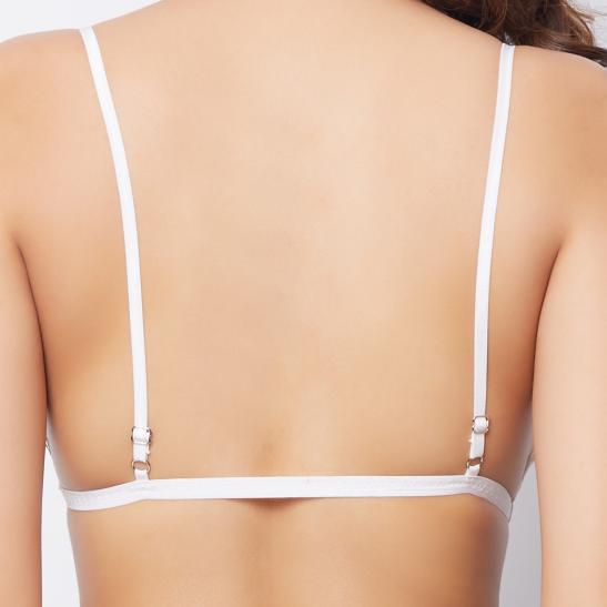 Áo lót nâng ngực - Ảnh 4