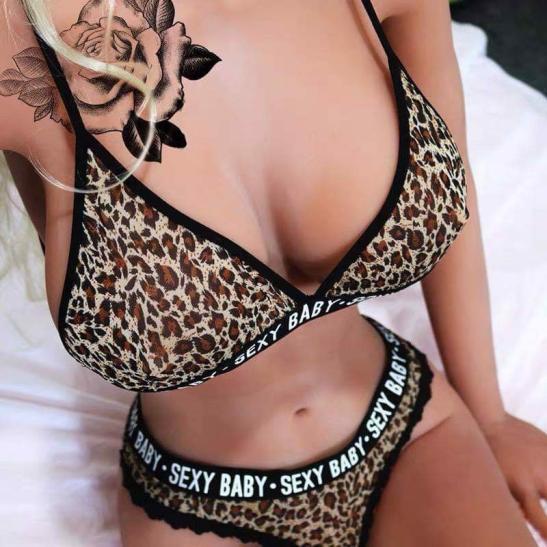 Áo ngực sexy bae gồm quần lót nữ cao cấp - Ảnh 5