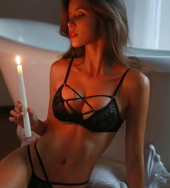 set lót sexy - Màu Đen Free size - Hâm nóng cảm xúc - 688782508494473221039851922160193248952320n_uygh9k3n.jpg