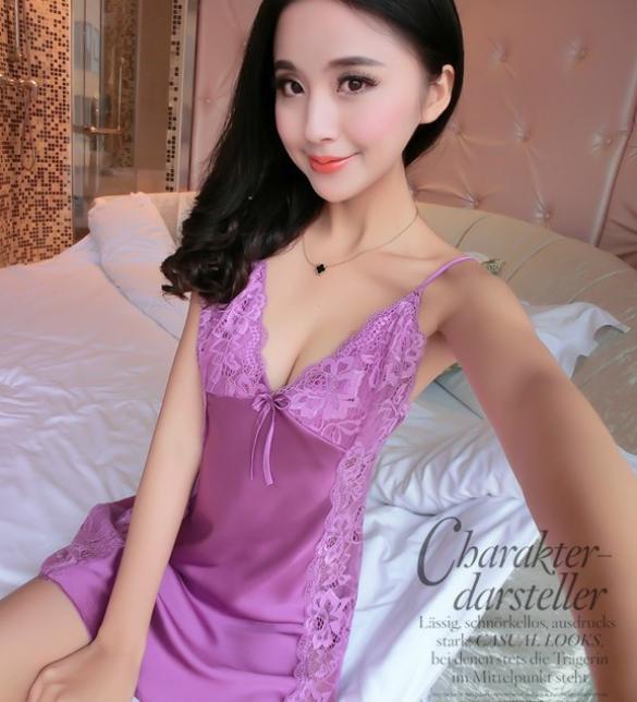 Đầm ngủ phi viền hoa gợi cảm - dam-ngu-phi-vien-hoa-goi-cam-tk2595-1.jpg