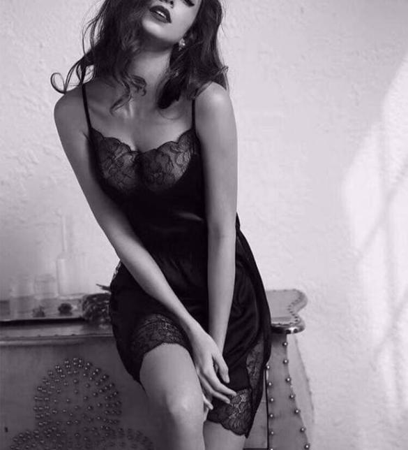 váy lụa pha ren chít eo - Màu Đen Free size - Hâm nóng cảm xúc - 575032257810771656076689105242204078604288n_uijpea22.jpg